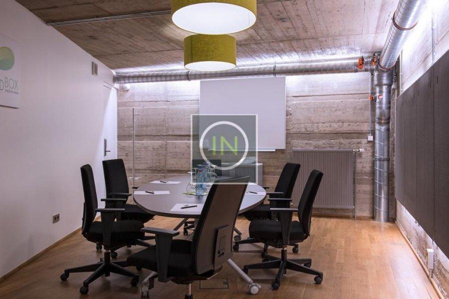 ▷ büro mieten u luxembourg centre ville u m² u  u ac athome