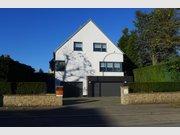 Maison individuelle à louer 6 Chambres à Luxembourg-Cents - Réf. 4807046