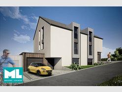 Haus zum Kauf 4 Zimmer in Reckange (Mersch) - Ref. 7231878