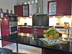 Einseitig angebautes Einfamilienhaus zum Kauf 4 Zimmer in Niederkorn - Ref. 4876678