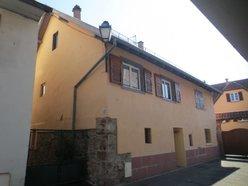 Maison à vendre F5 à Molsheim - Réf. 5007750