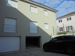 Maison jumelée à louer 3 Chambres à Mondorff - Réf. 6056326