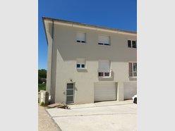 Doppelhaushälfte zur Miete 3 Zimmer in Mondorff - Ref. 6056326