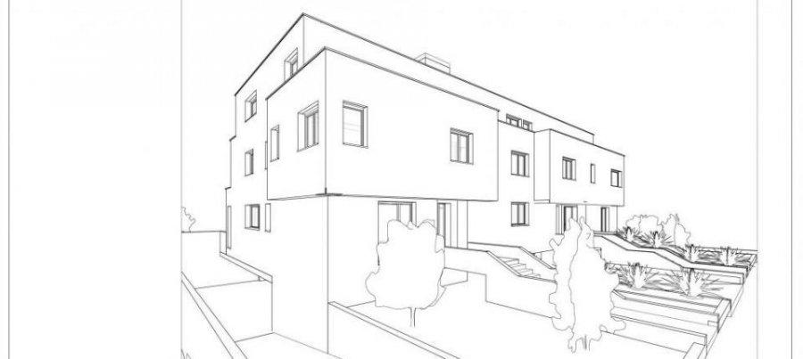 Appartement à vendre 3 chambres à Capellen