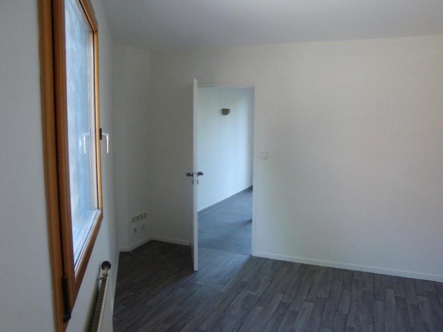 louer appartement 2 pièces 50 m² lille photo 7