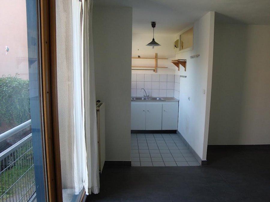 louer appartement 2 pièces 50 m² lille photo 5