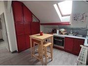 Appartement à louer 1 Chambre à Remiremont - Réf. 6592902