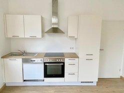 Apartment for rent 1 bedroom in Esch-sur-Alzette - Ref. 7186822