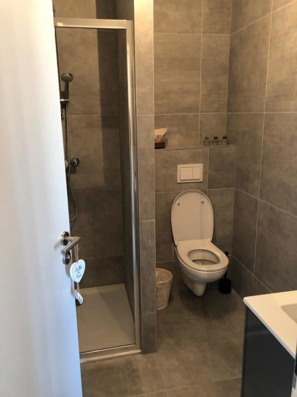 louer appartement 2 pièces 49.24 m² thionville photo 4