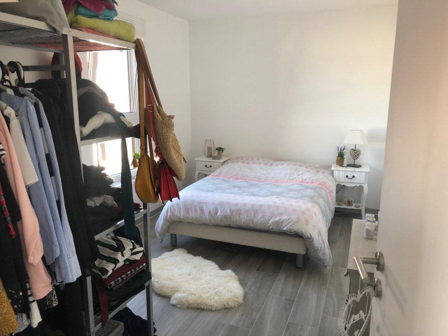 louer appartement 2 pièces 49.24 m² thionville photo 3