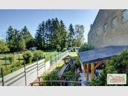 Maison à vendre 4 Chambres à Mondercange - Réf. 7068038