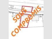 Semi-detached house for sale 3 bedrooms in Hesperange - Ref. 6744454