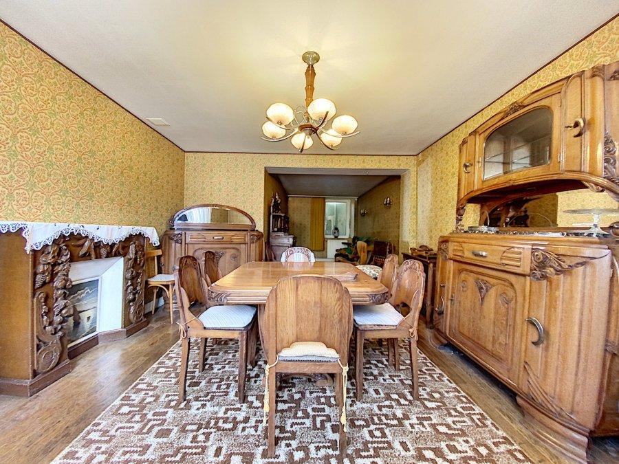 acheter maison 6 pièces 202 m² mexy photo 3