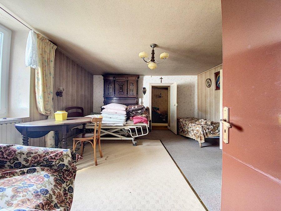 acheter maison 6 pièces 202 m² mexy photo 4
