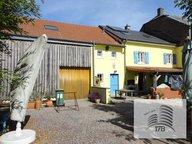 Ferme à vendre 2 Chambres à Dudelange - Réf. 6023558