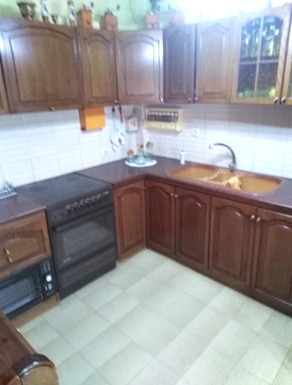 Maison à vendre à Saloniki