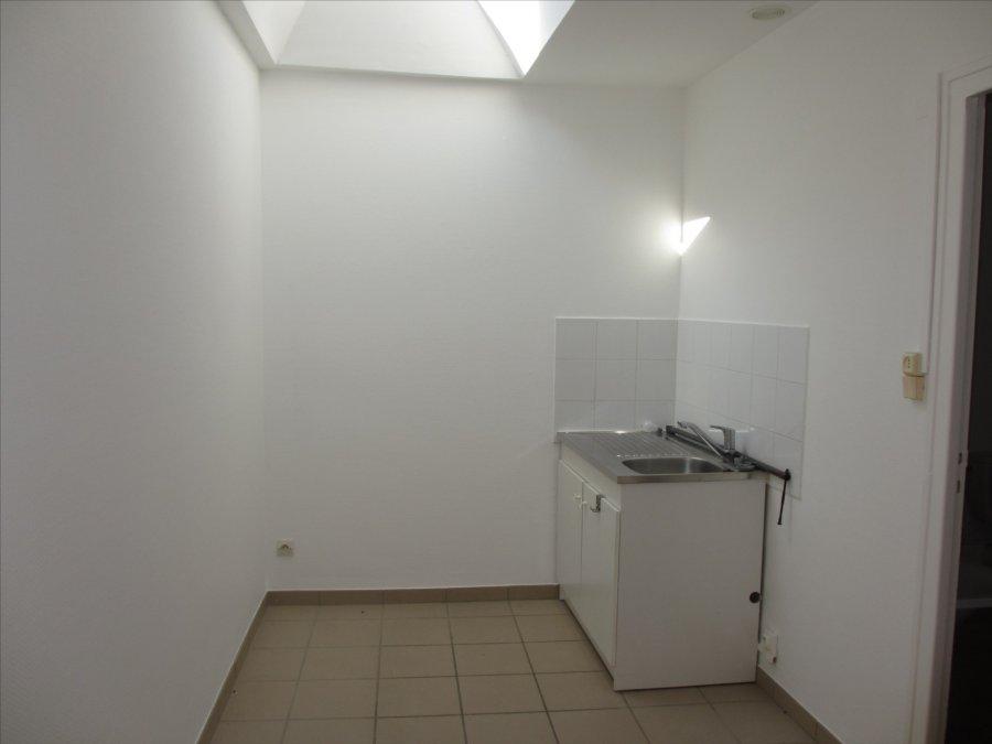 louer appartement 2 pièces 42 m² flavigny-sur-moselle photo 3