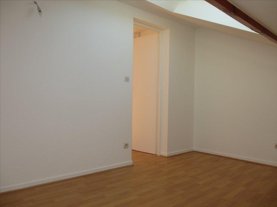 louer appartement 2 pièces 42 m² flavigny-sur-moselle photo 5