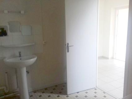 louer appartement 2 pièces 42 m² flavigny-sur-moselle photo 7