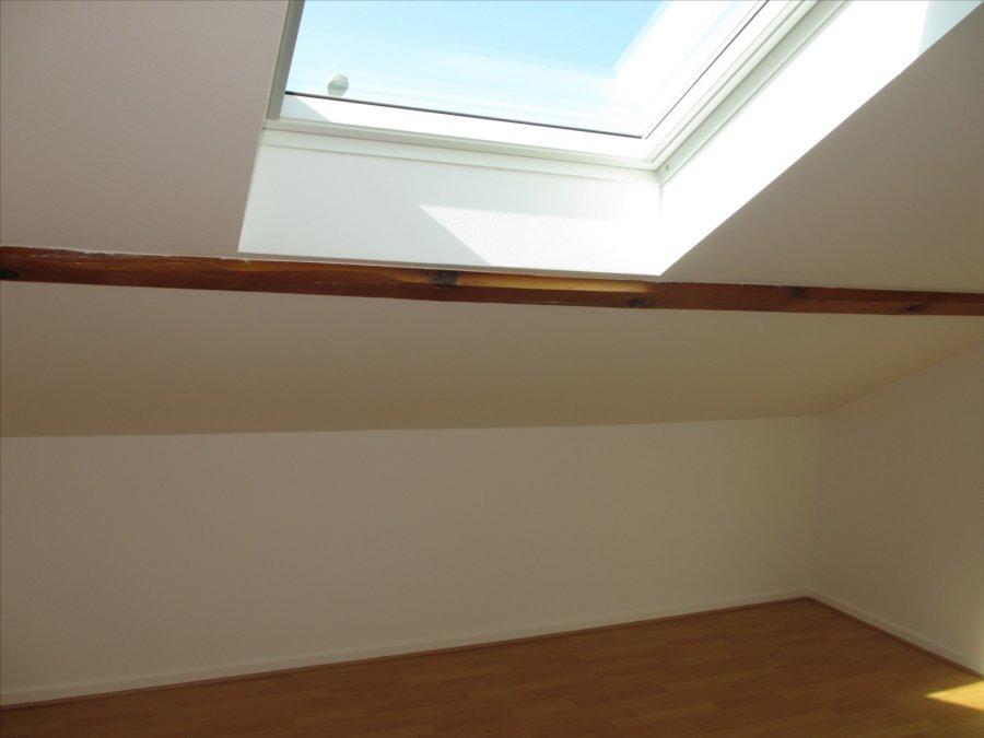 louer appartement 2 pièces 42 m² flavigny-sur-moselle photo 6