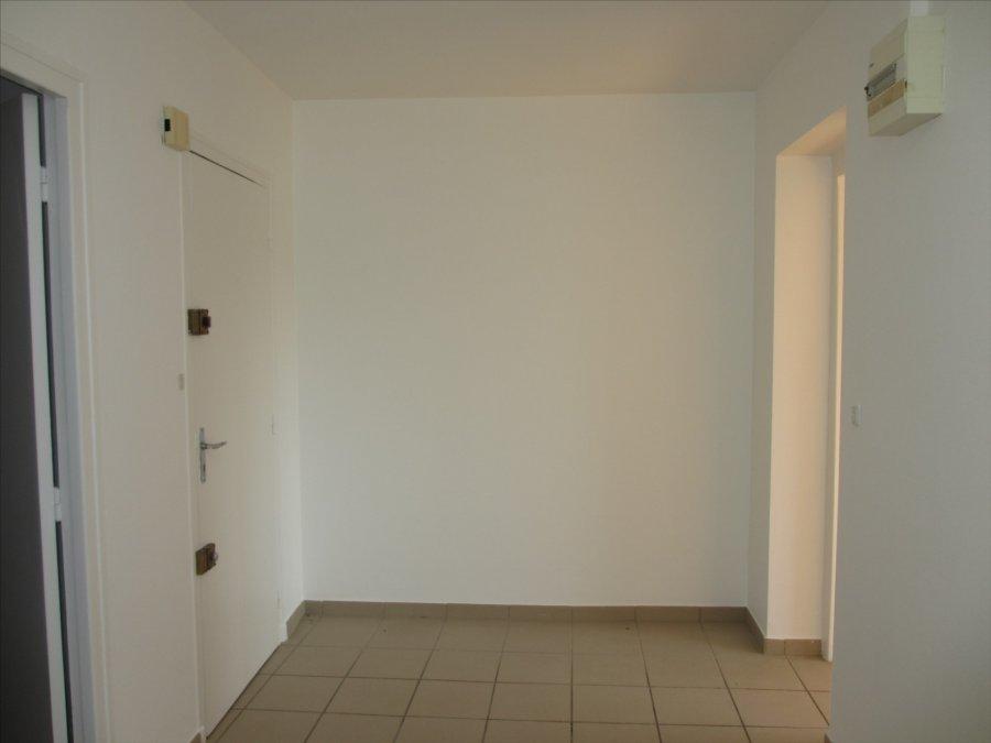 louer appartement 2 pièces 42 m² flavigny-sur-moselle photo 4
