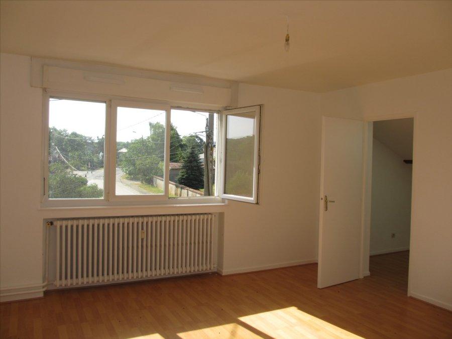 louer appartement 2 pièces 42 m² flavigny-sur-moselle photo 1