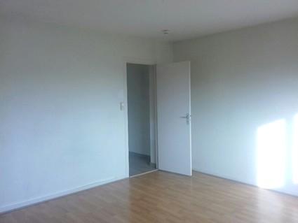 louer appartement 2 pièces 42 m² flavigny-sur-moselle photo 2