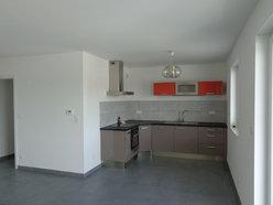 Appartement à louer F3 à Thionville-Élange - Réf. 5057158