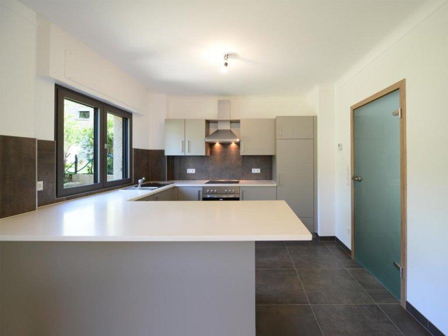 haus mieten 4 schlafzimmer 140 m² luxembourg foto 3