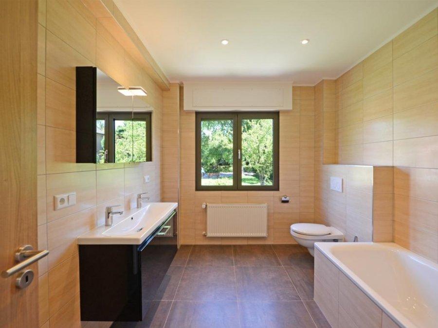 haus mieten 4 schlafzimmer 140 m² luxembourg foto 7