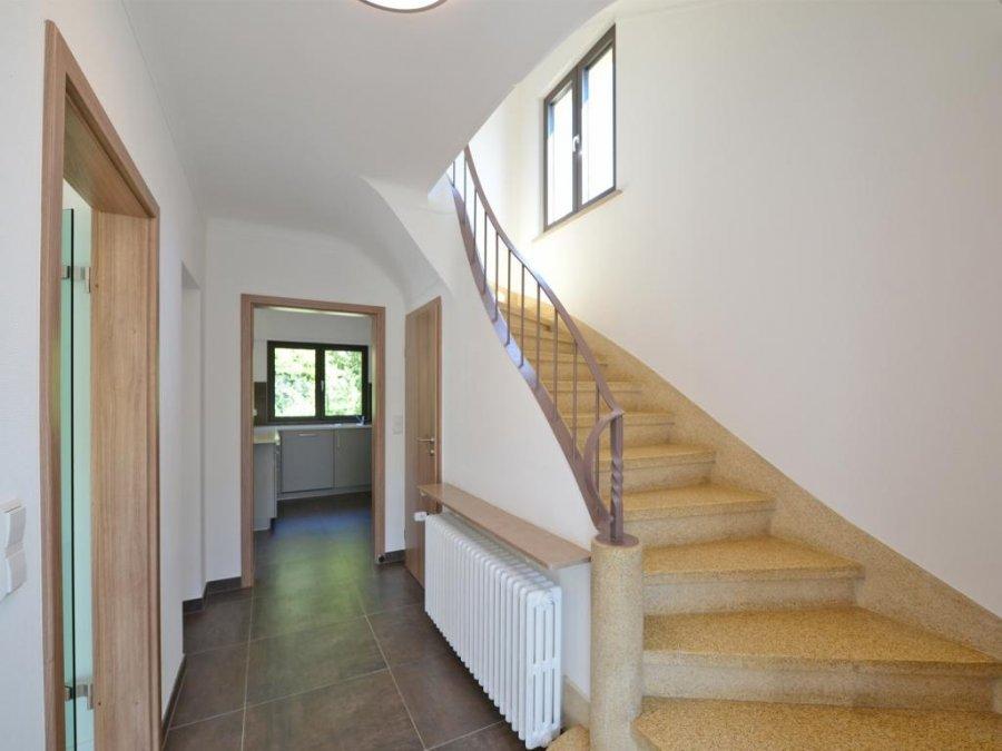 haus mieten 4 schlafzimmer 140 m² luxembourg foto 4