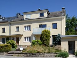 Haus zur Miete 4 Zimmer in Luxembourg-Cessange - Ref. 3357318