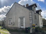 Maison à vendre F4 à Combrée - Réf. 6310534