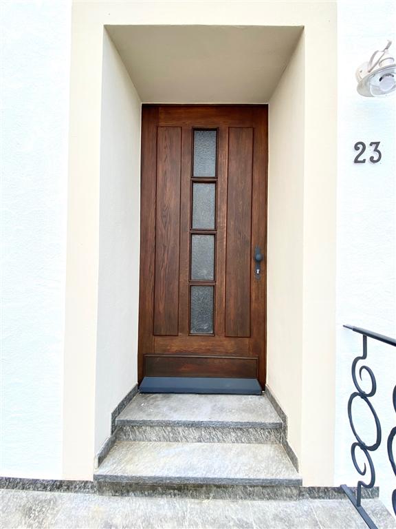 einfamilienhaus kaufen 6 zimmer 205 m² bettingen foto 5