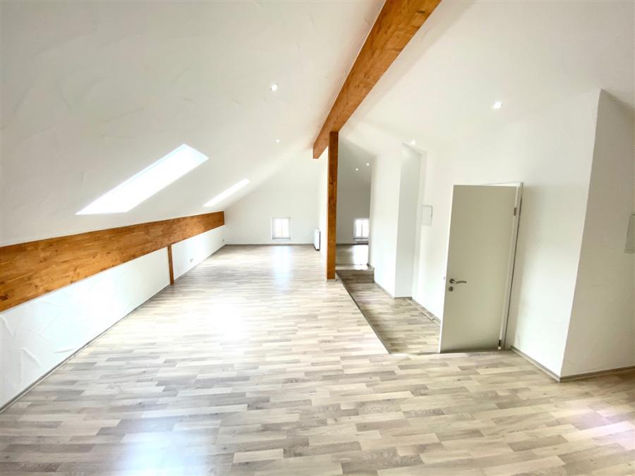 einfamilienhaus kaufen 6 zimmer 205 m² bettingen foto 6
