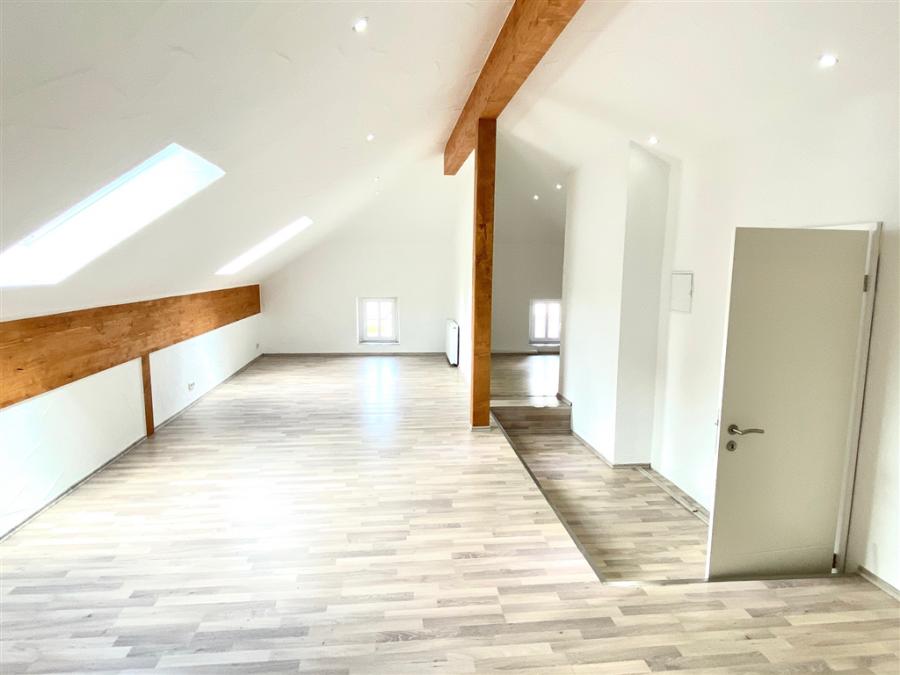einfamilienhaus kaufen 6 zimmer 205 m² bettingen foto 7