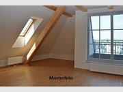 Appartement à vendre 4 Pièces à Dinslaken - Réf. 7293574