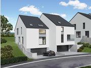 Haus zum Kauf 3 Zimmer in Kalborn - Ref. 7039622