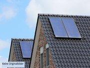 Renditeobjekt / Mehrfamilienhaus zum Kauf 5 Zimmer in Dortmund - Ref. 5073542