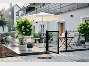 House for sale 4 rooms in Hamburg - Ref. 7170694