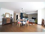 Appartement à vendre F5 à Thionville - Réf. 6453894