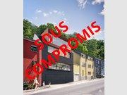 Duplex à vendre 2 Chambres à Kopstal - Réf. 6847110