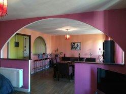 Appartement à vendre F4 à Longwy - Réf. 4954758
