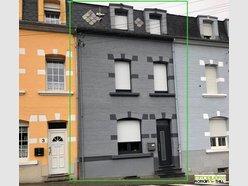 Maison mitoyenne à vendre 4 Chambres à Rodange - Réf. 6003334