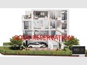 Doppelhaushälfte zum Kauf 3 Zimmer in Hesperange - Ref. 7256710