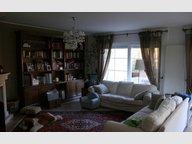Maison à vendre 4 Chambres à Soleuvre - Réf. 4967046