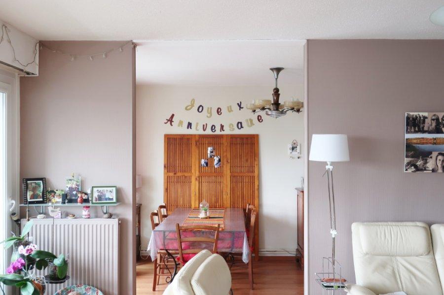 acheter appartement 4 pièces 82 m² saint-herblain photo 5