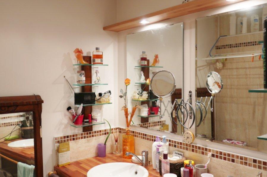 acheter appartement 4 pièces 82 m² saint-herblain photo 7