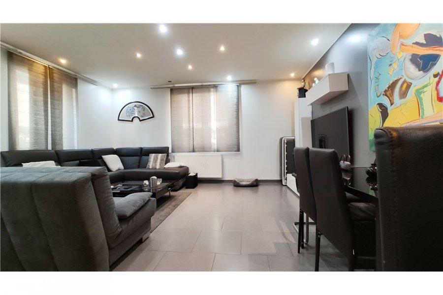 acheter maison 4 chambres 145 m² luxembourg photo 1