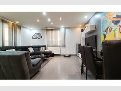 House for sale 4 bedrooms in Luxembourg-Centre ville - Ref. 6679174